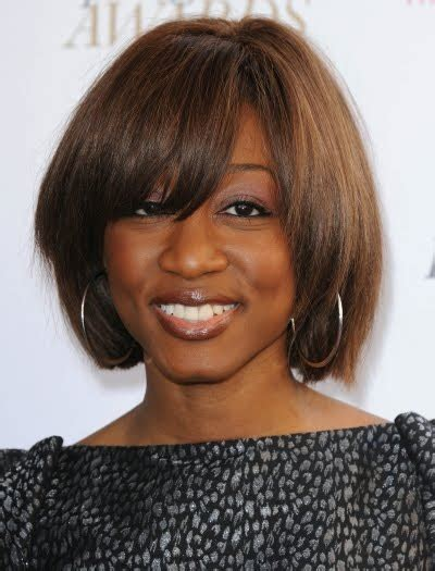 african american layered hair galleries layered hairstyle african american hairstyles