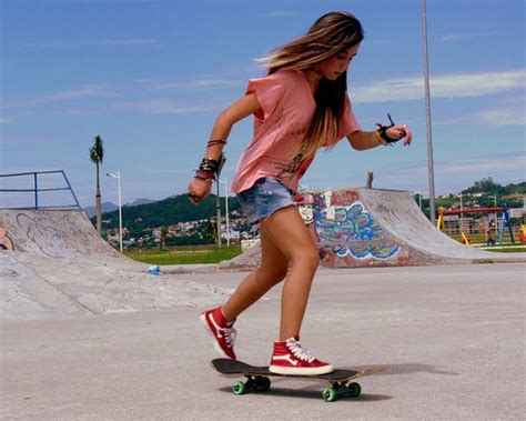 imagenes de tribus urbanas skaters cool girl photography skate skateboard image 425702