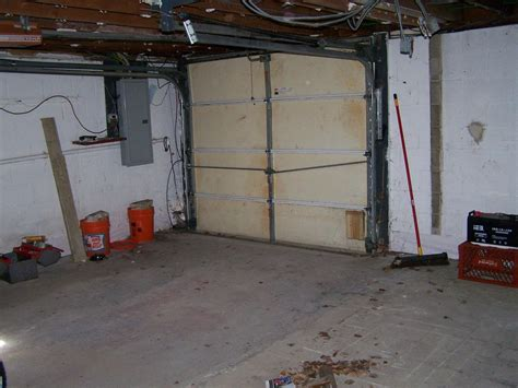 connecticut basement systems reviews 28 images