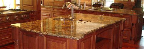 encimera de granito o silestone encimeras de granito m 225 rmol o silestone marmoles