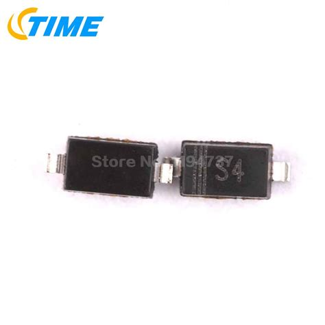 schottky diode s4 schottky diode s4 28 images popular low voltage diode buy cheap low voltage diode lots from