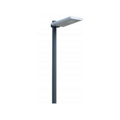 led light pole lights led pole lights