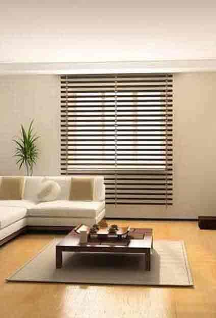 home interiors in chennai home interiors in chennai home interior designers