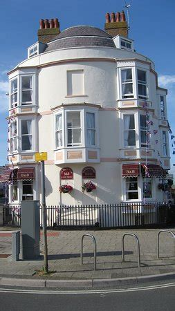 the house weymouth updated 2019 prices b b
