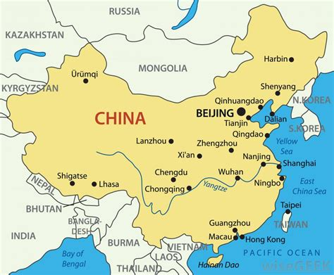 map of china cities 1000 images about nihao china on china