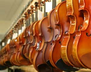 best place to buy instruments best places to buy musical instruments in baltimore 171 cbs