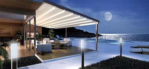 Blinds And Awnings Sydney by Blinds Awnings Sydney Sunteca