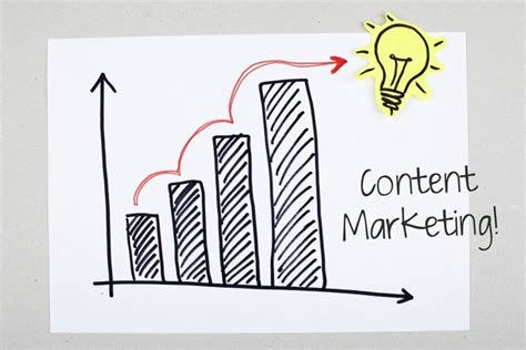10 Ways To Make A Go You by 10 Ways To Make Your Content Marketing Go Viral