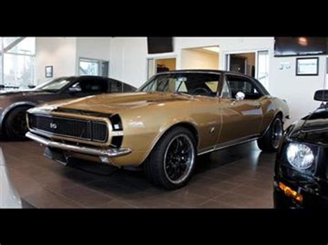classic cars for sale in reno nv carsforsale