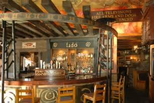 Pub Decorating Ideas Epic Uefa Chions League Viewing May 24
