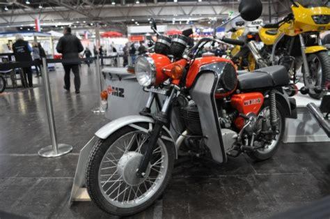 Mz Motorr Der Nach 1990 by Geschichte Mit Tradition Und Stolpersteinen Mz In