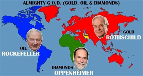 Rothschild Dynasty Committee 300 Dr Coleman the committee of 300 some of the shadow quot elite quot complete humans are free