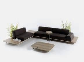 Modern Designer Sofas Modern Furniture Sofa D S Furniture
