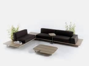 Best modern furniture sofa on cozy sofa furniture with fresh