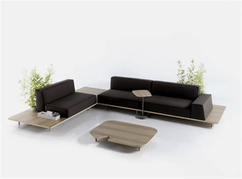 modern and contemporary sofas furniture couches review