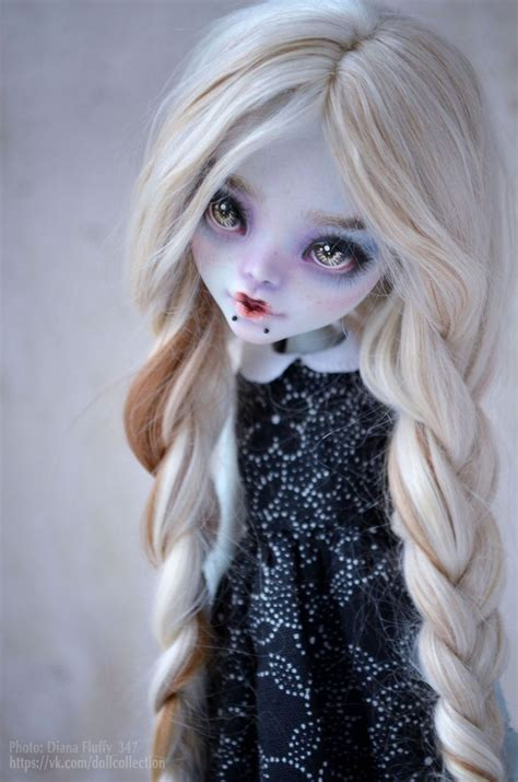 doll repaint 17 best ideas about doll repaint on