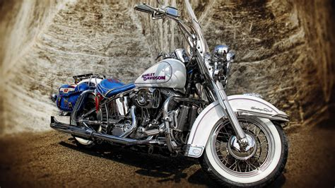 Awesome Car Wallpapers Computer Harley by Harley Davidson Desktop Wallpapers 78