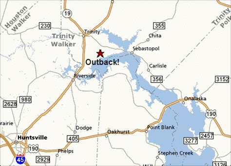 map of livingston texas lake livingston cabin rentals lake livingston rv lake livingston cgrounds lake