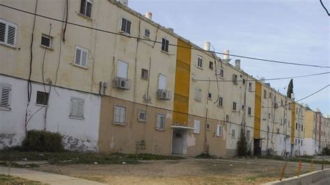 israel housing ynetnews news state comptroller releases report on gov t failures
