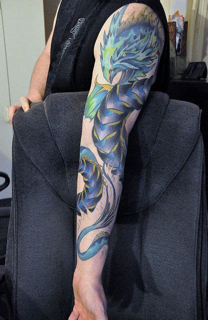 leviathan tattoo gallery richmond leviathan cross tattoo tattoo collections