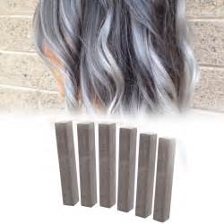 grey color hair dye best ash gray hair dye set cloudy 6 grey hair