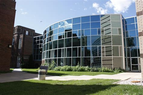Mba Colleges In Edmonton Canada by Contact Us Faculty Of Management