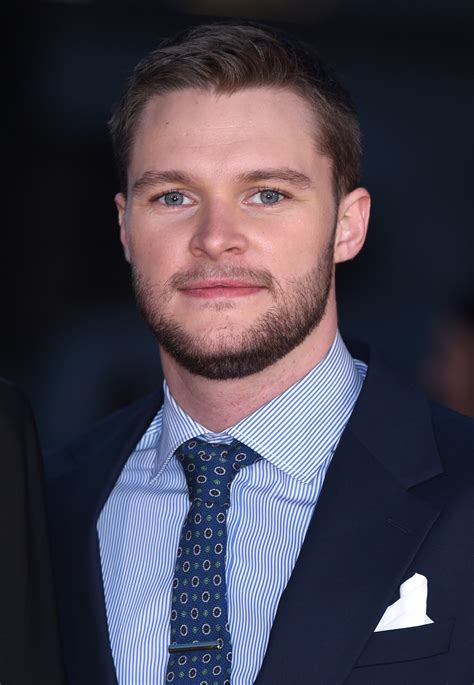 jack reynor television jack reynor benedict wong to star in philip k dick s