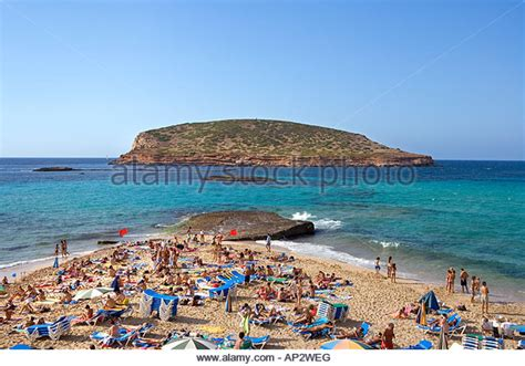 conejera island ibiza conillera island stock photos conillera island stock