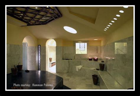 Hammam Palermo | hammam palermo 100 hammam palermo 17 best alan keohane