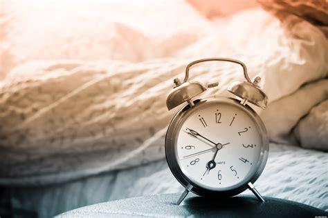 sleep is stop trying to get eight hours of sleep huffpost