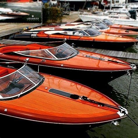 float boat wood boats gentleman s essentials vintage wooden boats boat