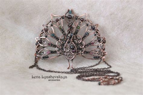 Lena Wire Secret by 1000 Images About Wire Creatures On