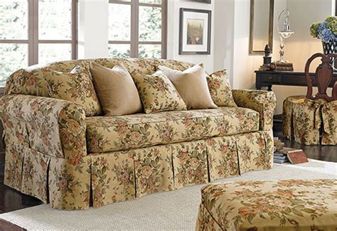 Print Sofa Slipcovers Sofa Menzilperde Net Printed Sofa Slipcovers