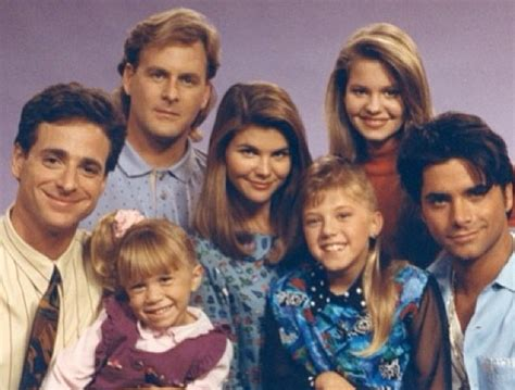 budz house cast full house cast names and pictures house pictures