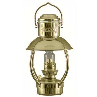 Dhr Trawler L by Small L Nautical Ls Nautical Lanterns Mini
