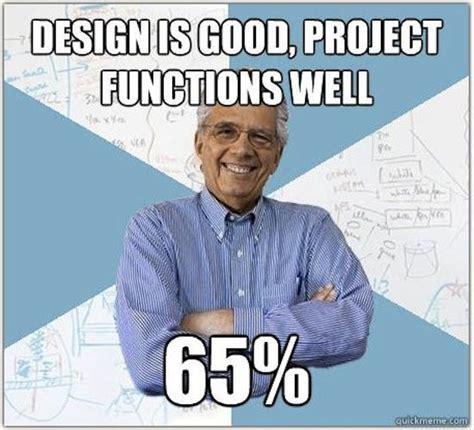top 25 best engineering memes ideas on chemistry 25 best ideas about engineering memes on science memes engineering humor and