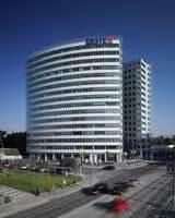 banche ungheresi i mutui in ungheria fanno tremare le banche austriache