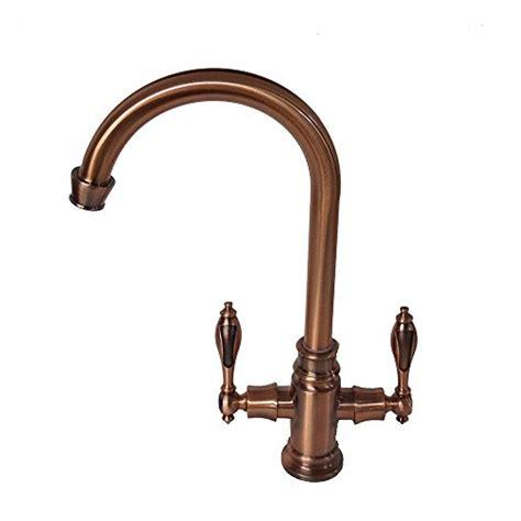 rubinetti in rame ᐅ miscelatori e rubinetto in rame ottone e bronzo ᐅ