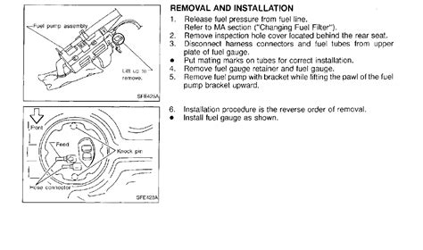 free download parts manuals 1998 nissan maxima engine control nissan quest fuel injector location nissan free engine image for user manual download
