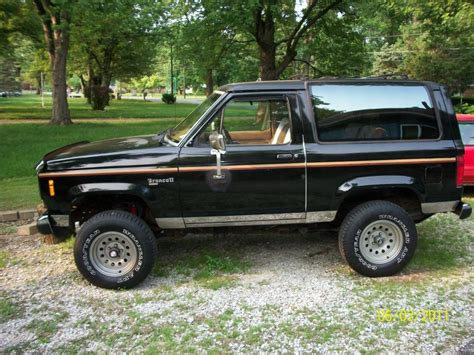 how make cars 1990 ford bronco spare parts catalogs 1990 ford bronco driveshaft