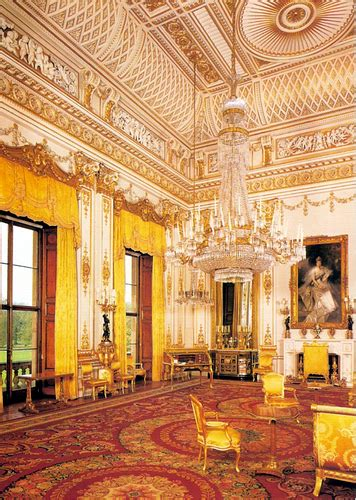 rooms in buckingham palace the white drawing room buckingham palace flickr photo