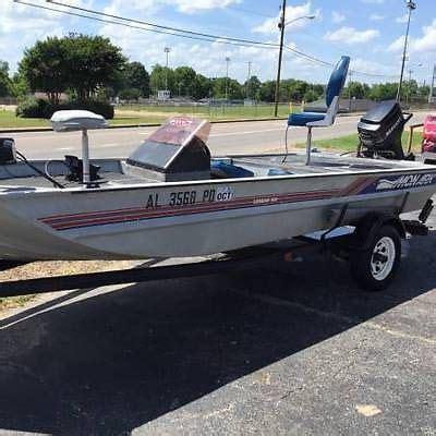 mon ark boat for sale monark bass boat boats for sale