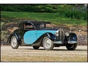 1937 Bugatti Type 57 1937 Bugatti Type 57 Ventoux Amazing Classic Cars
