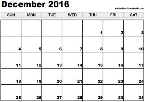 free printable daily calendar december 2014 free december monthly calendars calendar template 2016