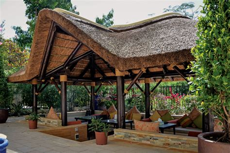 how to build a cabana how to build a thatched roof cabana best roof 2017