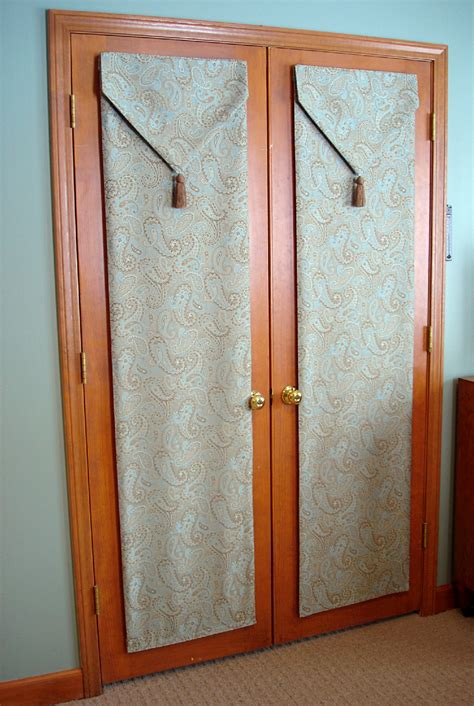 door privacy 187 susan s designs - Privacy Curtains For Doors