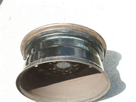 what is a tire bead tire bead flange air leaks explained