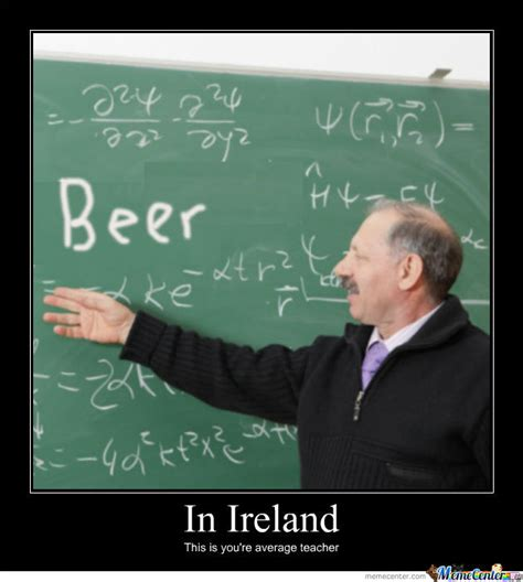 Irish Birthday Meme - you gotta love the irish by lolmonkey meme center