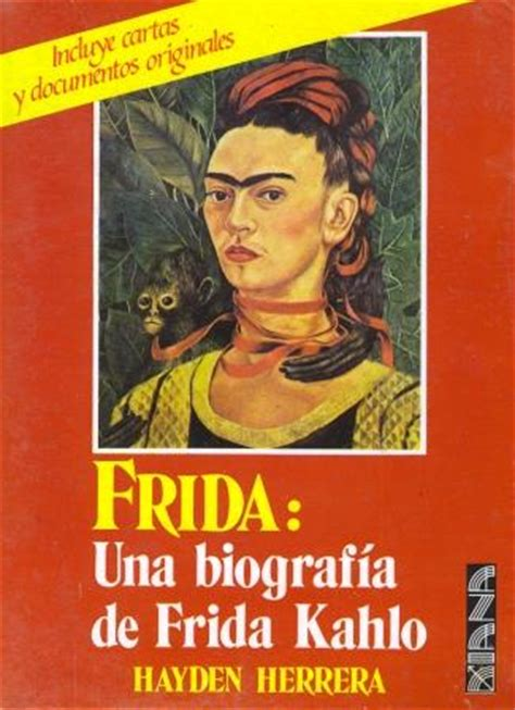 libro frida kahlo passion and frida su amante y embarazo secretos salen a la luz y a remate expediente ultra