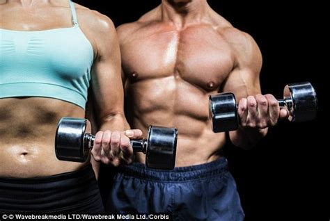 healthy fats before workout should exercise before and after to burn